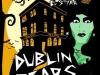Dublin Bears Halloween