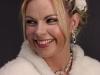 Bride - blonde 3