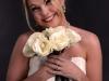 Bride - blonde 1