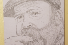 Dick-Strawbridge-pencil-drawing-Fri-30th-March-2018-0101