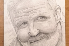 George-McGavin-Pencil-Drawing-final