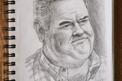 Jim-OHeir-pencil-portrait-Feb-2021