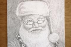 Santa-Pencil-Drawing-final