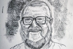 Tony-Teehan-portrait-web