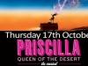 Priscilla banner.jpg