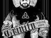 Trinity poster 4 web.jpg
