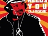 Your disco needs you.jpg