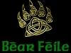 Béar Féile logo
