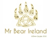 Mr Bear Ireland logo