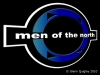 Men of the North logo