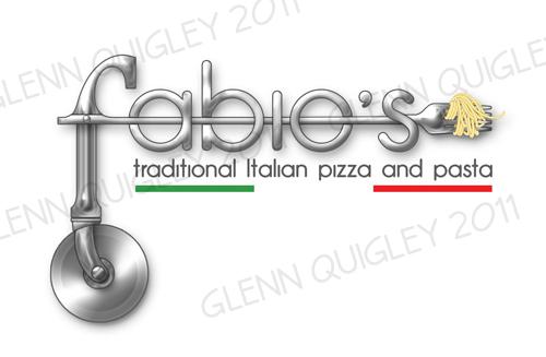 Fabio's logo