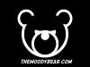 Moodybear logo
