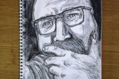 Self-portrait-charcoal-1-web