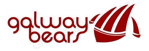 Galway Bears logo