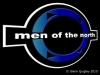 Men of the North logo