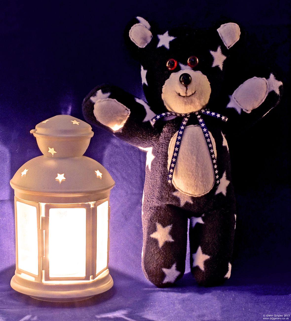Star Bear 2
