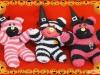 3 halloween bears 4 web halloween