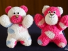 Mark Payne's Sock Bears 2