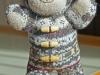 Rob Jay Bear 2