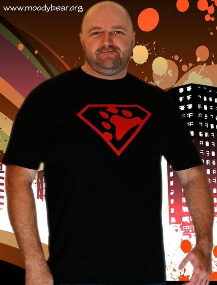 Supercub