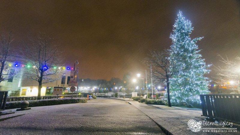Snow LVA 8th December 2017 - 4 watermark WEB