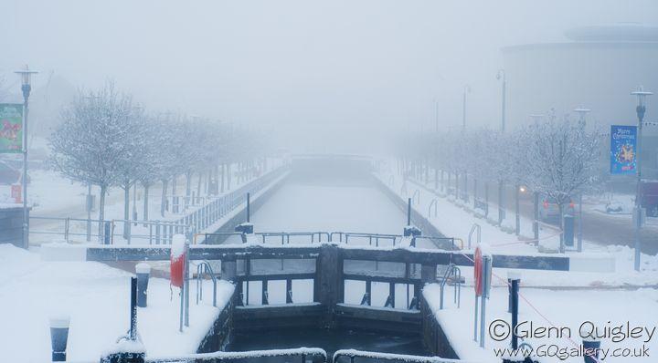 frozen-canal-1