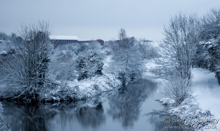 lagan-and-old-mill-dec-2010
