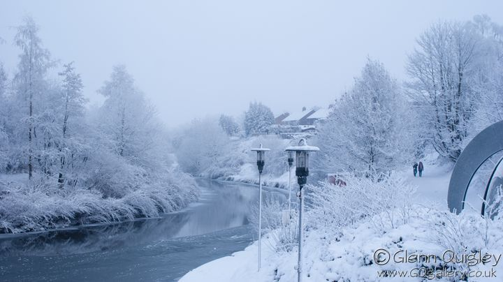 lagan-towpath-in-snow