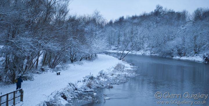 river-lagan-dec-2010-2