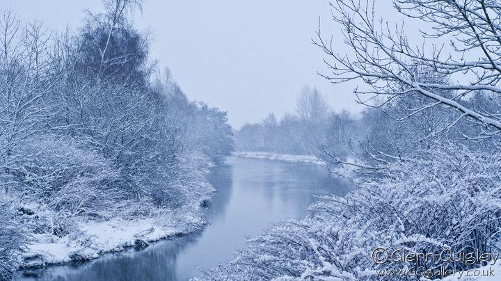 river-lagan-dec-2010