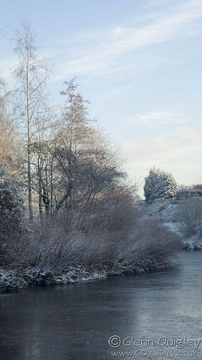 river-lagan-ice-1
