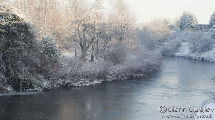 river-lagan-ice-2