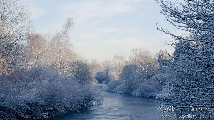 river-lagan-snow-1