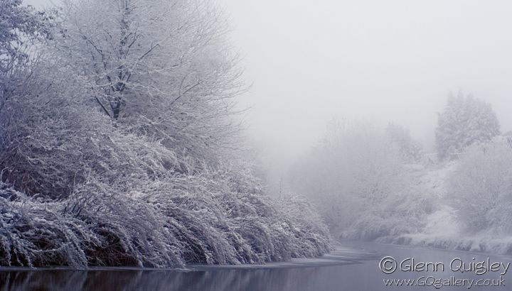 river-lagan-snow-and-fog