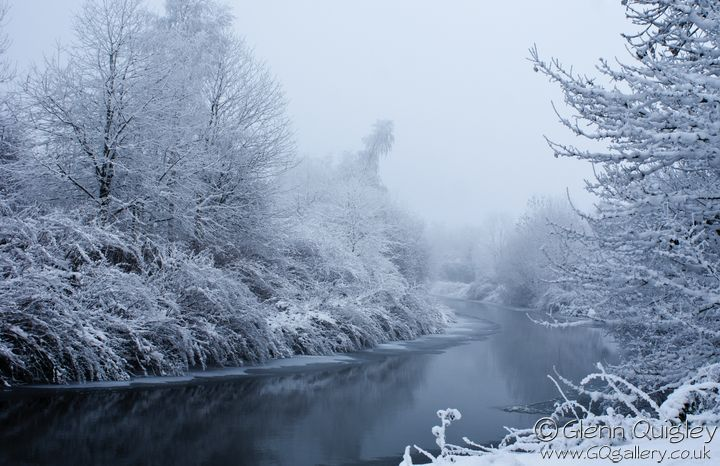 river-lagan-snow2a