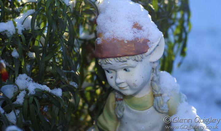 snow-fairy-2