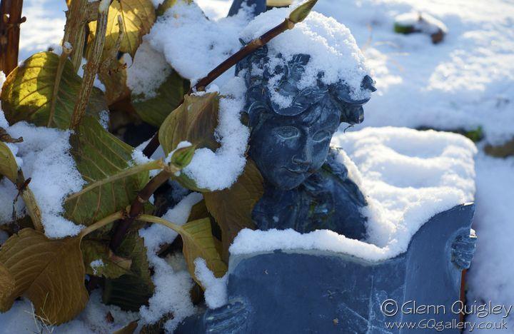 snowy-garden-fairy
