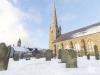 Snow LVA 8th December 2017 - 15 watermark WEB