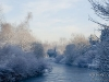 river-lagan-snow-1