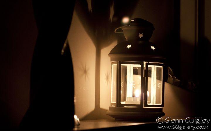 white-lantern-4