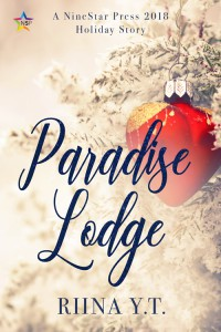 Paradise Lodge by Riina YT