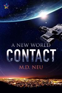 Contact-final