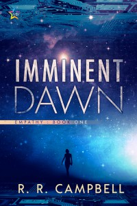 ImminentDawn by RR Campbell